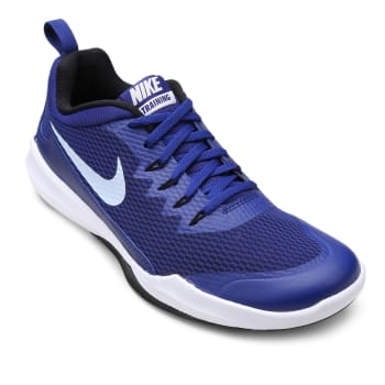 Tênis Nike Legend Trainer - Masculino
