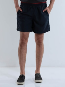 [4 cores] Shorts Masculino Yachtmaster