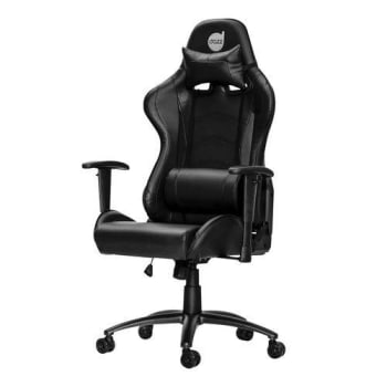 Cadeira Gamer Dazz Dark Shadow BLACK - 625165