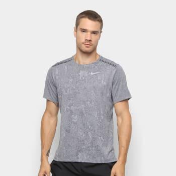 Camisetas top marcas - 3 por 2
