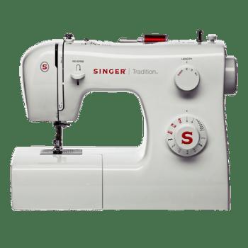 Máquina de Costura Singer Tradition 2250 Branca