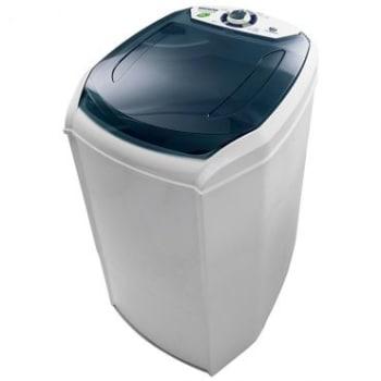 Tanquinho Suggar Lavamax Eco 10Kg Branco - LE100