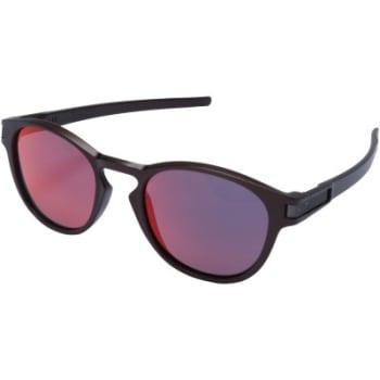 a461ab9a6d729 Óculos de Sol Oakley Latch Iridium - Unissex em Promoção no Oferta ...