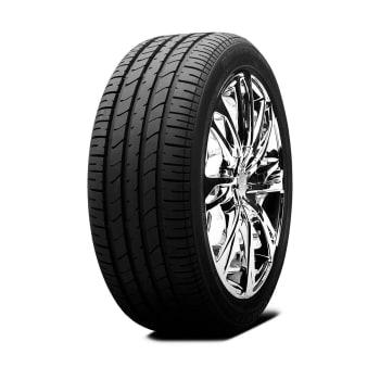Pneu Bridgestone Aro 15 Turanza ER30 195/55R15 85H - Original VW Gol, Fox e Voyage