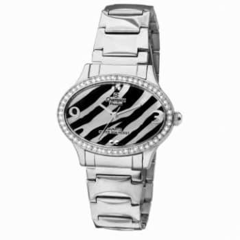 Relógio Feminino Analógico Social Champion Passion - CH24188Q