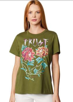 30% de Desconto em Blusas e Camisetas na Amazon!