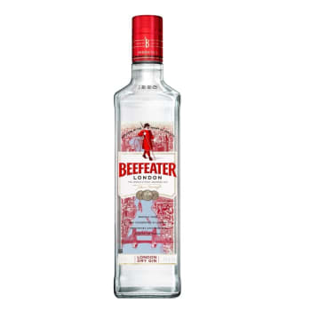 (SP) Gin Beefeater Dry 750ml
