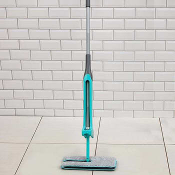 Squeeze Mop 2 em 1- At Home