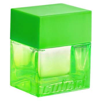 Perfume Neon Boys Colcci Masculino EDT 100ml - IncolorPerfume Neon Boys Colcci Masculino EDT 100ml - Incolor