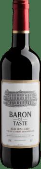 Vinho Baron de Taste - 750ml