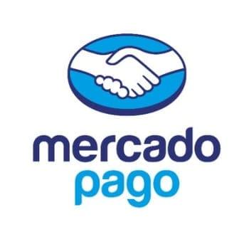 a863f673056 Recarga com 50% para Vivo, Oi, Claro e Tim via MercadoPago (Apenas No APP)