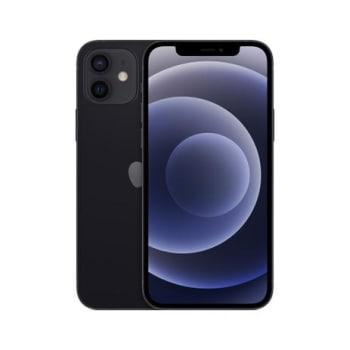 iPhone 12 128GB - Preto - Apple - Magazine Ofertaesperta