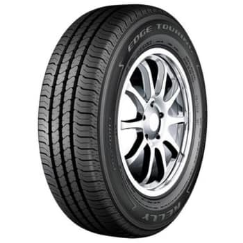 Pneu 165 70R13 Edge Touring XL Goodyear 83T
