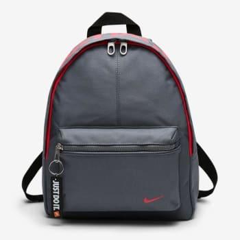 Mochila Nike Classic Base Infantil(22 Reviews)  Pré-Adolescentes Casual