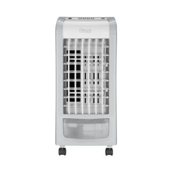 Climatizador de Ar Cadence Climatize Compact CLI302 127V