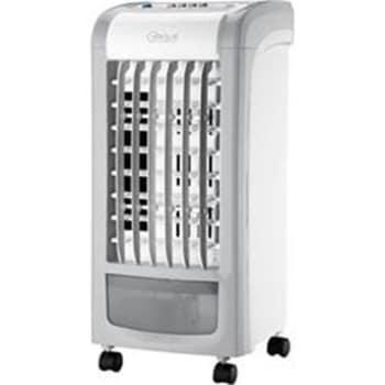 Climatizador de Ar Cadence Frio CLI302 Branco