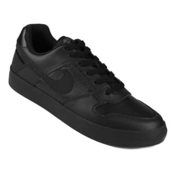 Tênis Nike SB Delta Force Vulc Masculino