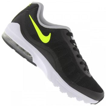 dede995b3e7 Tênis Nike Air Max Invigor - Masculino em Promoção no Oferta Esperta