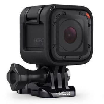 Camera Digital GoPro Hero Session