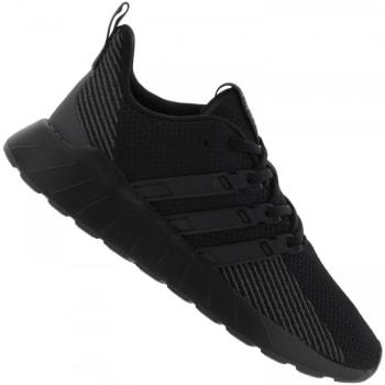 Tênis Adidas Questar Flow - Masculino