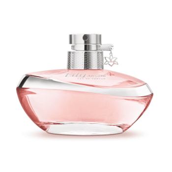 Perfume Feminino Lily Absolu EDP 75ml - O Boticário