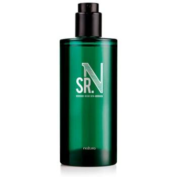 Desodorante Colônia Sr N - 100ml
