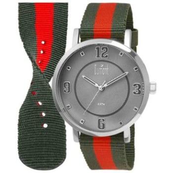a0b0007d9a4 Relógio Masculino Analógico Dumont
