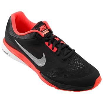 Tênis Nike Tri Fusion Run MSL Feminino