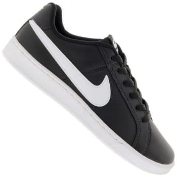 58cc8dc24962a Tênis Nike Court Royale - Masculino em Promoção no Oferta Esperta