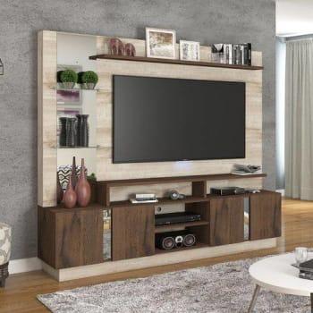 https://www.americanas.com.br/produto/32974244/estante-home-para-tv-ate-55-polegadas-4-portas-munique-permobili-rustico-cafe?WT.srch=1&acc=e789ea56094
