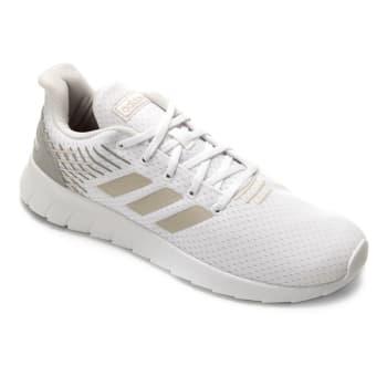 Tênis Adidas Calibrate - Feminino