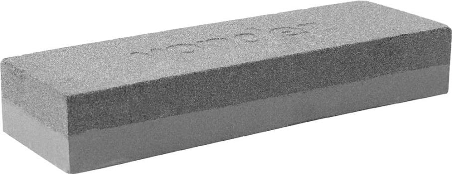 Pedra Para Afiar Dupla Face Retangular Vonder 6''