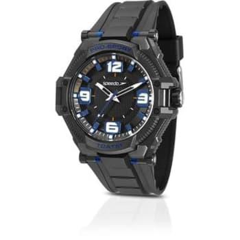 Relógio Masculino 80577G0EVNP1 Speedo