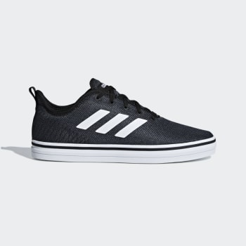 Tênis Adidas True Chill