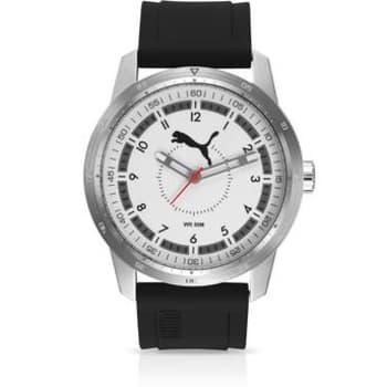 Relógio Masculino 96271G0PSNU3 Puma