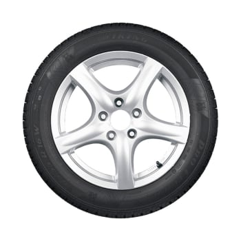 Pneu Viking by Continental Aro 15 Pro Tech II 195/60R15 88H TL