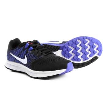 Tênis Nike Zoom Span 2 Feminino