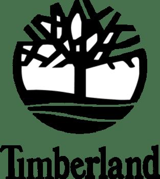 50% de Desconto em Toda a Loja Timberland