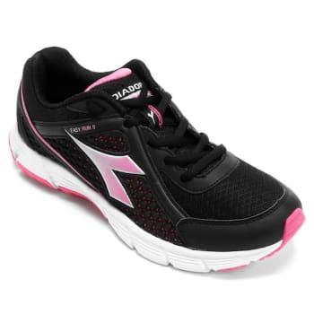 Tênis Diadora Easy Run 2 Feminino