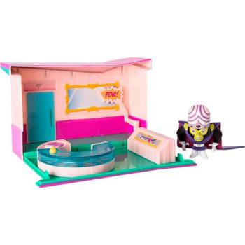 628b909f4 Miniplayset das Meninas Superpoderosas Loja - Sunny Brinquedos em ...