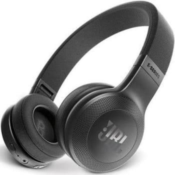 Fone de Ouvido Bluetooth, JBL, K951035, Preto