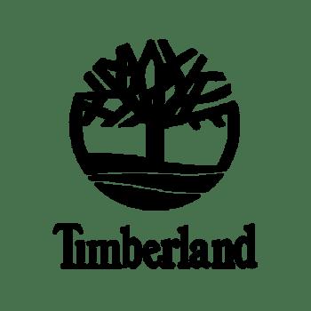 50% de Desconto em Toda a Loja - Timberland
