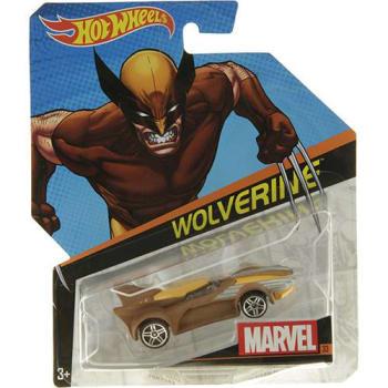 Qualquer Brinquedo da Lista por R$1,99