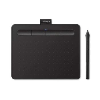 Mesa Digitalizadora Wacom Creative Intuos - CTL4100