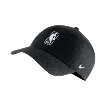 Boné Nike NBA Heritage 86