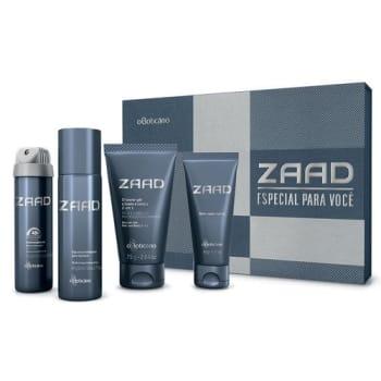 Kit Presente Zaad