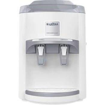 Purificador de Água Refrigerado 127v Latina com Compressor - PA355