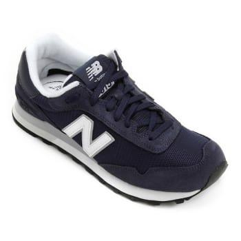 Tênis New Balance 515 Masculino