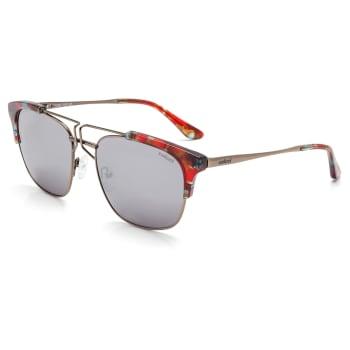 Óculos de Sol Colcci C0080 Feminino - Vermelho