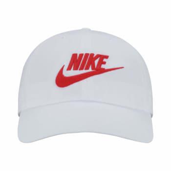 eca6a2de5 Boné Nike Heritage 86 Futura - Strapback - Adulto em Promoção no ...